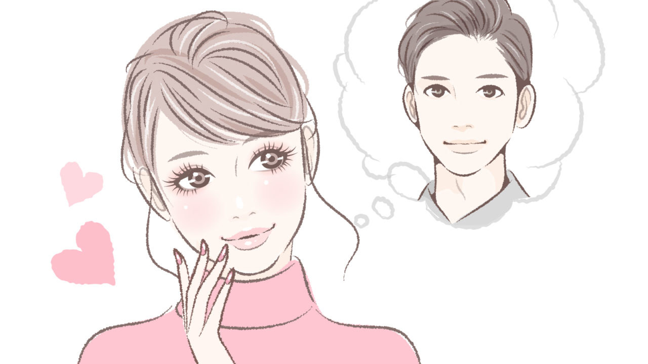 【男ウケ抜群】お泊まりデートに最適なナイトブラおすすめ3選 ...